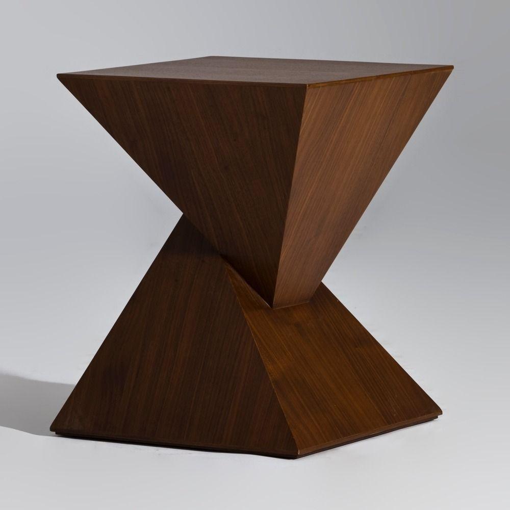 Creative Designs Table Hourgl Design Ideas Quecasita