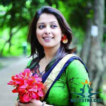 Bangla hot lady
