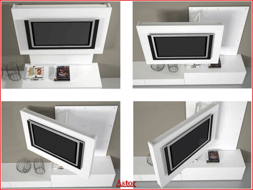 Mobile Porta Tv Orientabile.Mobile Porta Tv Orientabile Cerca Con Google Tv Wall