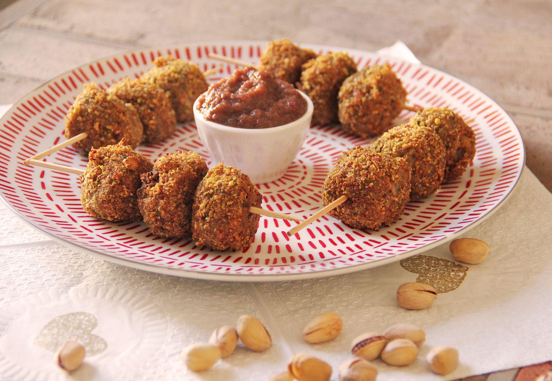Un piatto dai sapori mediterranei con ingredienti ampiamente utilizzati nella cucina siciliana - Piatto della cucina povera ...