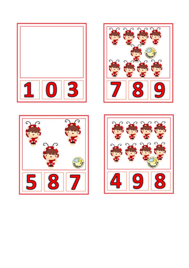 Jogo Para Baixar Gratuito Relacao Numero Quantidade Alfakids Org Jogos Para Baixar Relacoes Numeros E Quantidades