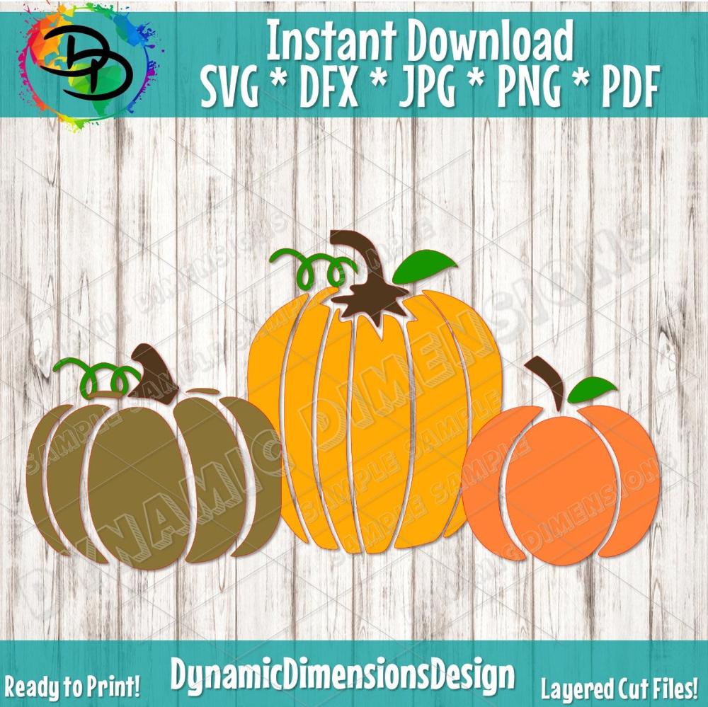 Pumpkin Svg Pumpkin Patch Svg Patch Svg Thankful Svg Happy Etsy Pumpkin Patch Flower Cards Happy Fall