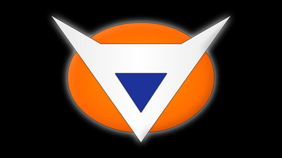 Ginyu Force Symbol By Yurtigo On Deviantart The Good Stuff