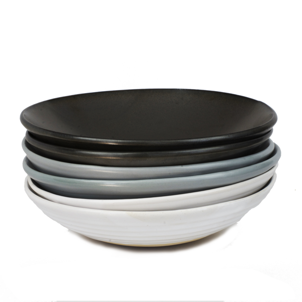 Family Style Pasta bowl set  sc 1 st  Pinterest & Family Style Pasta Bowl / Serving Bowl | Pasta Bowl set and Bowls