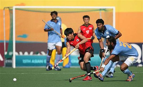 field hockey is the national sport of india india is the one of  field hockey is the national sport of india india is the one of most  successful country in mens field hockey