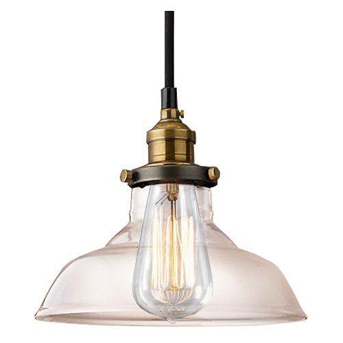 Warehouse of tiffany edison esmie ld4035 pendant light from hayneedle com