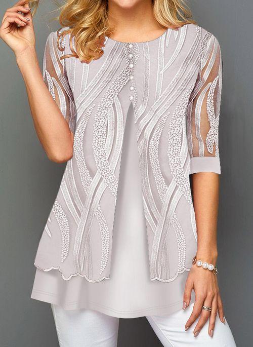 Photo of Floryday – Beste Deals für das neueste Damenmode-Online-Shopping