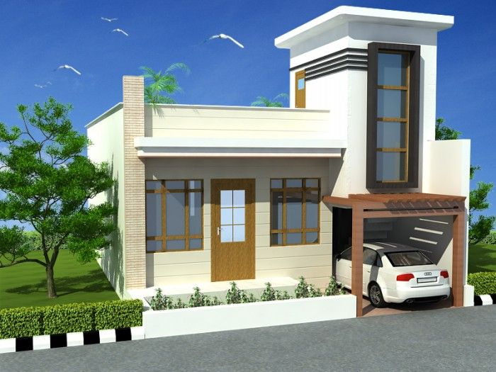 Front Design Of House Ground Floor Part - 35: Find Incredible Home Design Ideas For Interior Design And Home Improvement