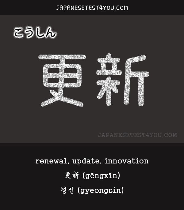 Learn JLPT N2 Vocabulary: Http://japanesetest4you.com/jlpt