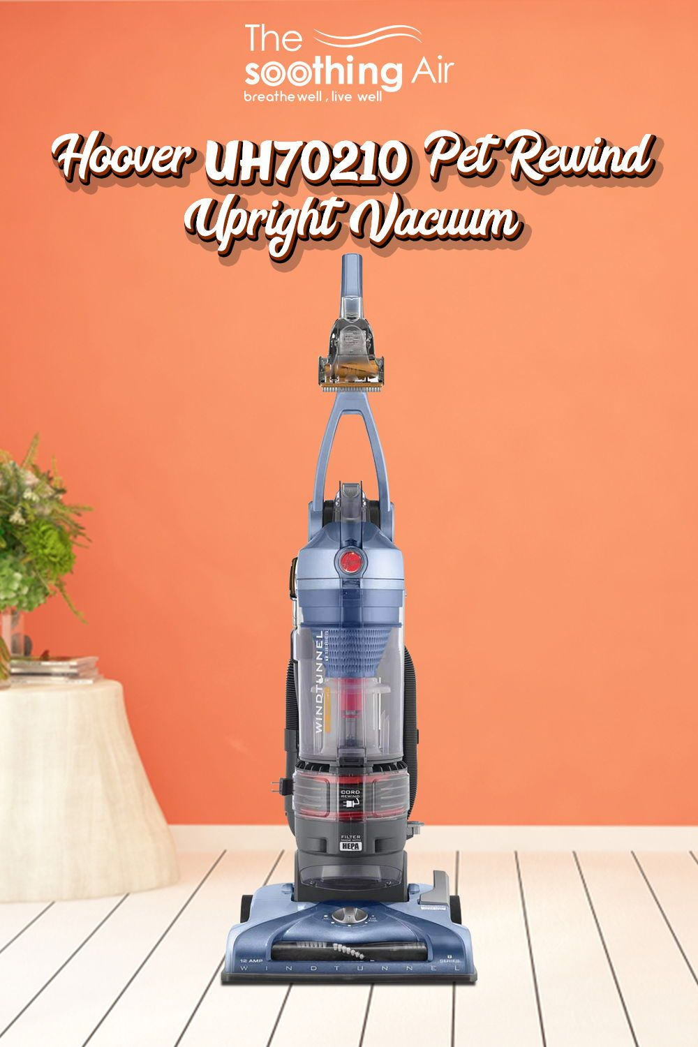 Top 10 Lightweight Vacuums For Pet Hair April 2020 Reviews Buyers Guide Pet Vacuum Pet Hair Vacuum Cleaner Best Pet Vacuum