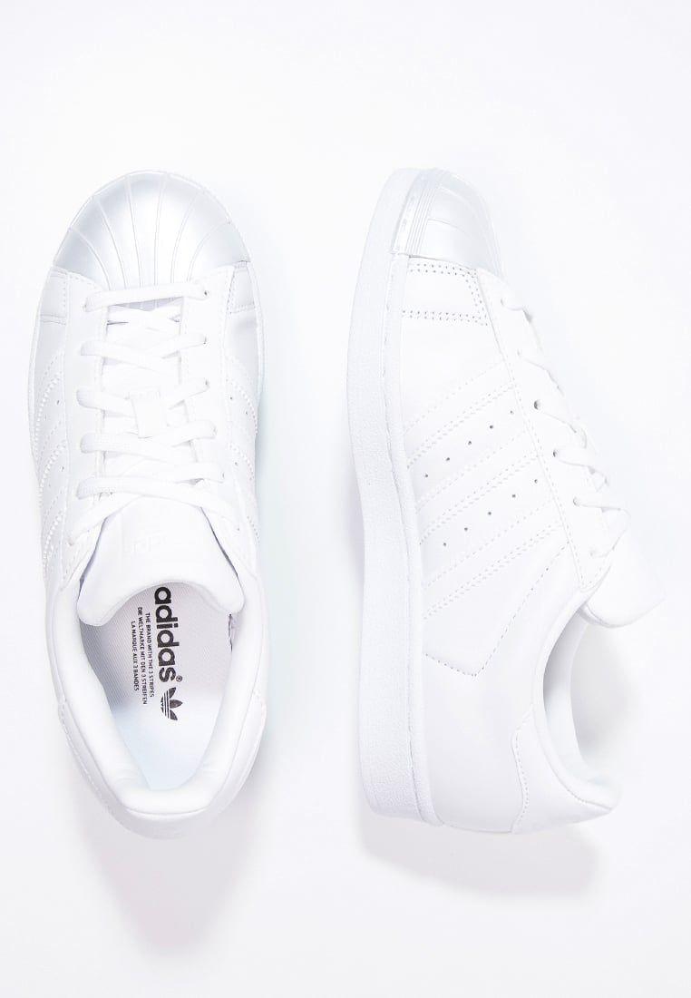 Adidas Whitecore Sneaker Superstar Originals Black Low tdCBrhxsQ