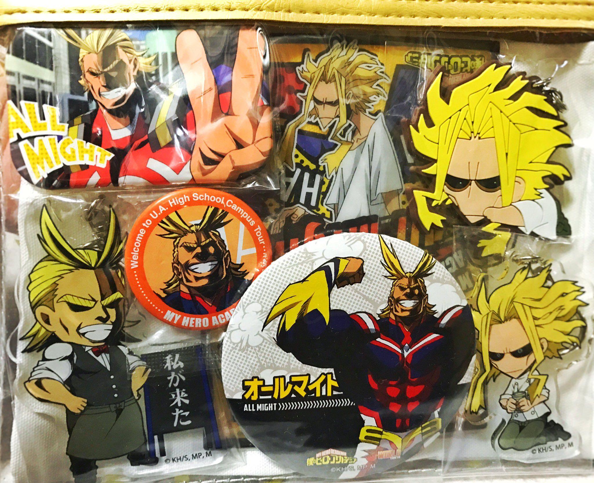 くろ 原稿 On Anime Bag Anime Decor I Love Anime