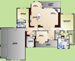 Plan 421140   Ryan Moe Home Design