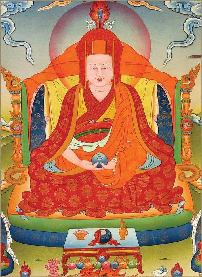 Idea By Tibet Gonpo On Tibet Culture And Buddhism Buddhism
