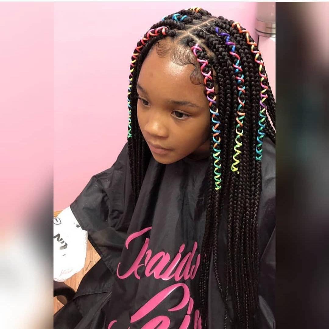 ☑️ Shop www.naturalhairshop.com for cute hair accessories