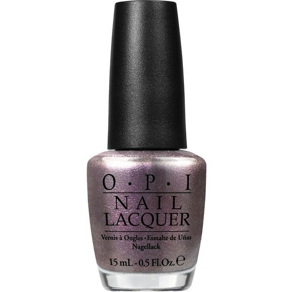 OPI Nails - Nail Lacquer - Brazil Collection (78 NOK) ❤ liked on Polyvore featuring beauty products, nail care, nail polish, nails, beauty, makeup, filler, opi nail polish, acrylic nail polish and opi nail care