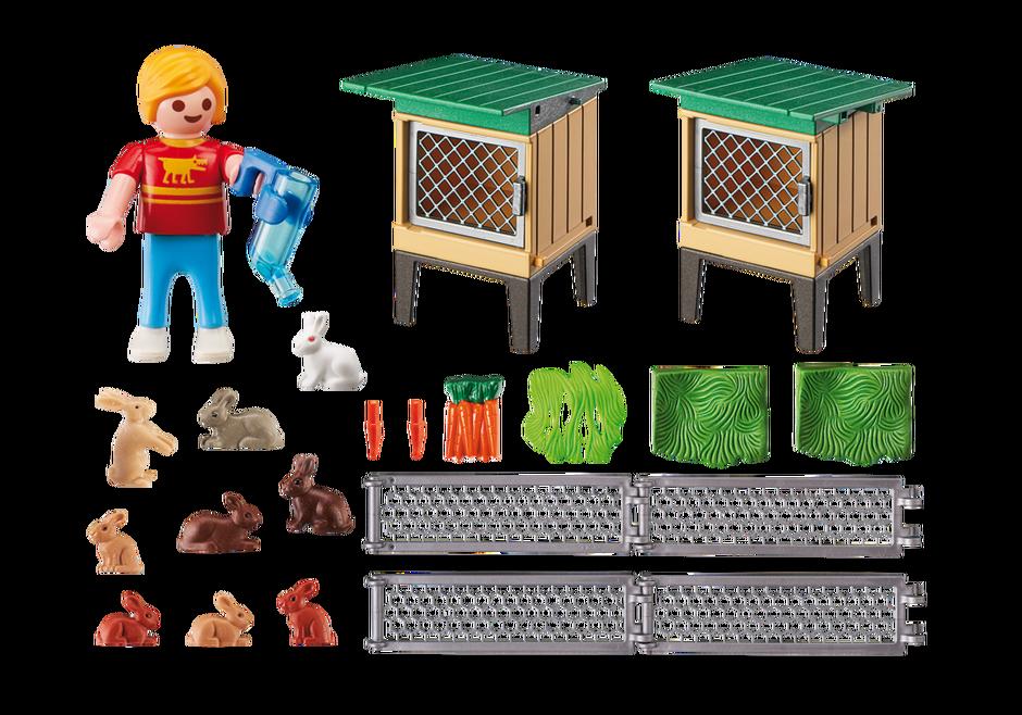 http://media.playmobil/i/playmobil/6140_product_box_back
