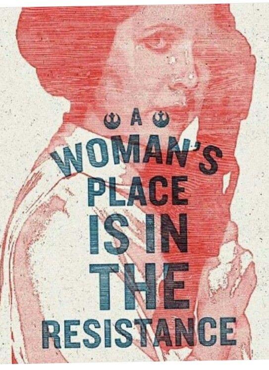 #womensmarchdenver