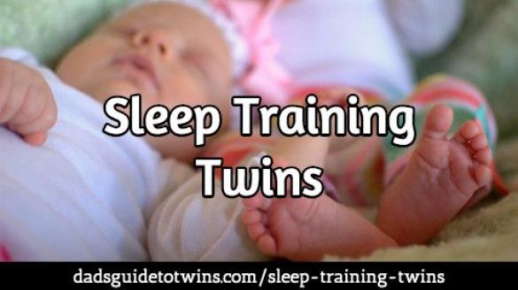 , #sleeptraining #sleep #training #twins, My Babies Blog 2020, My Babies Blog 2020