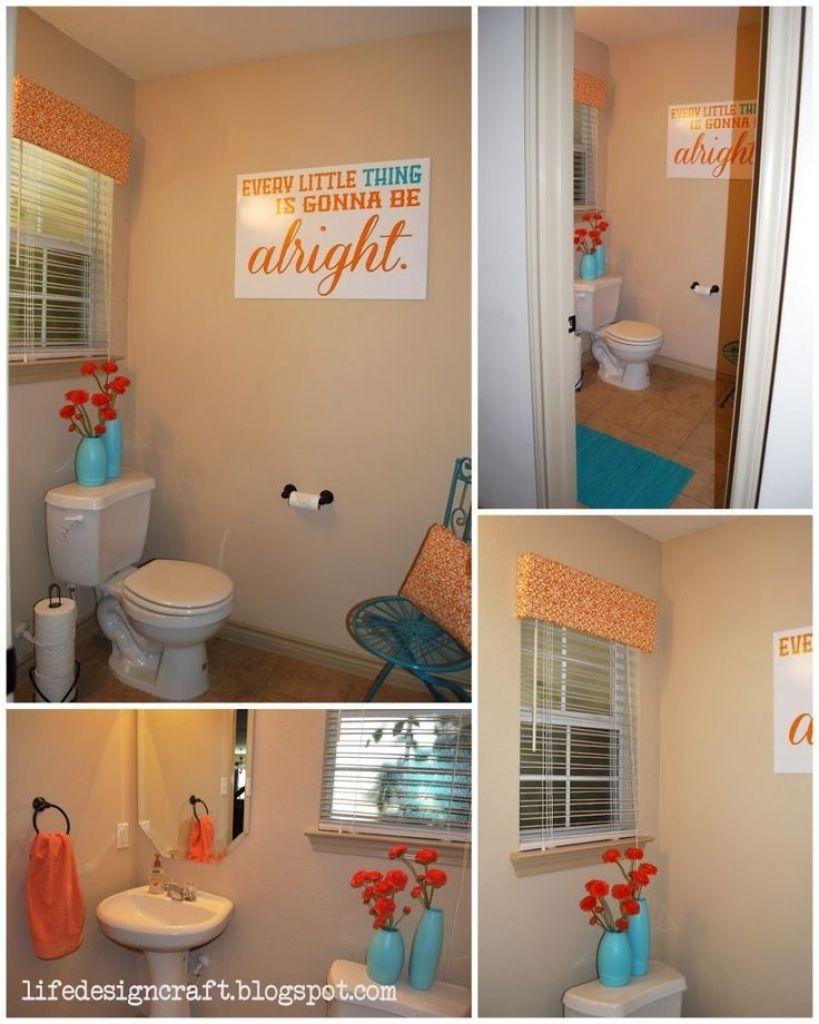 Moderne Badezimmer Gunstig Modern Bathroom Decor Modern