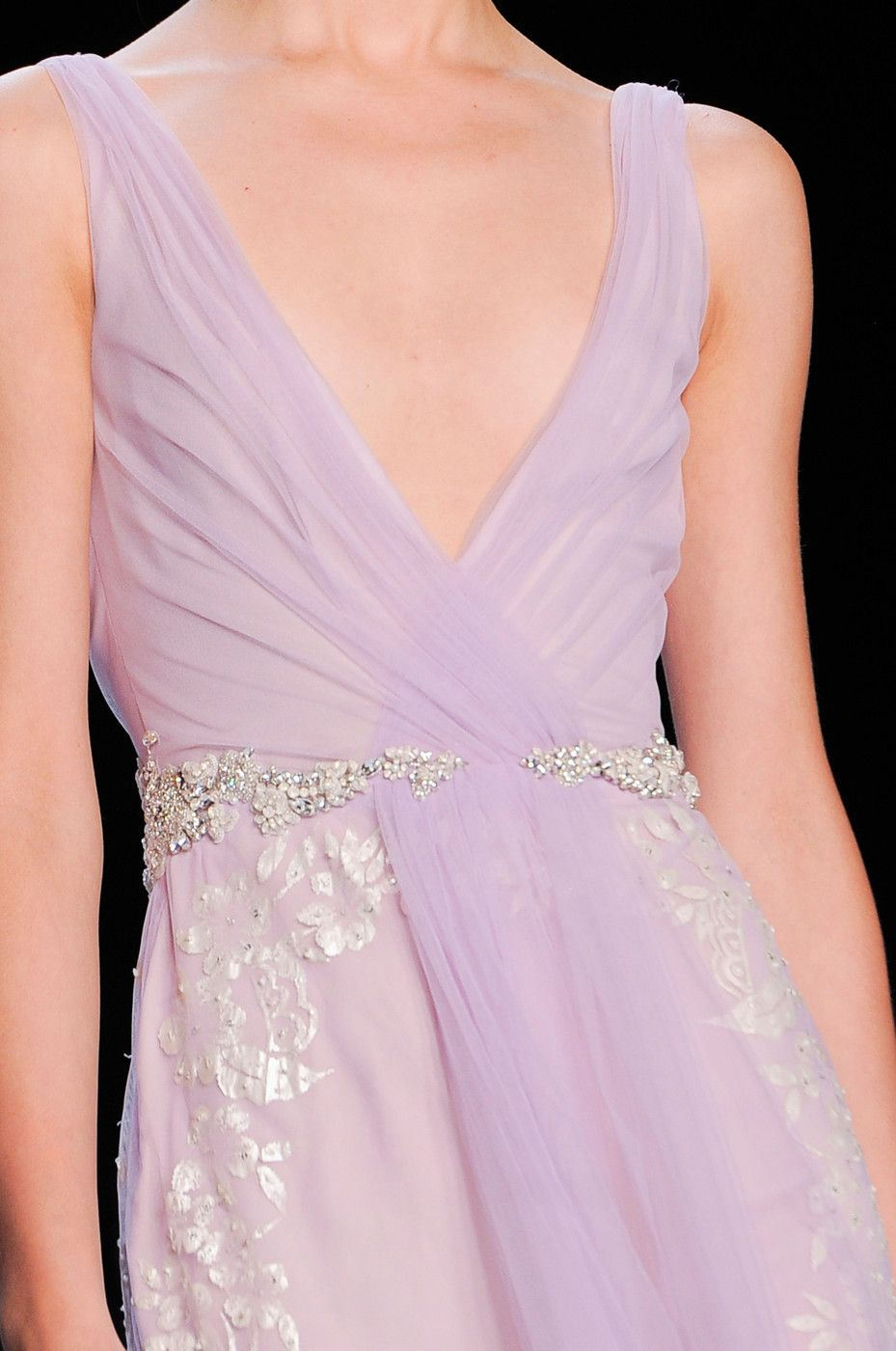 lovely lovely | gala | Pinterest | Vestido largo, Informal y El amor