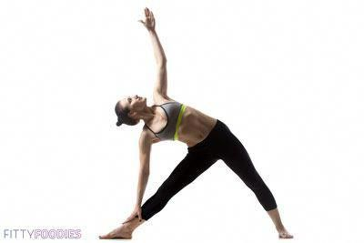 pin on awesome yoga poses