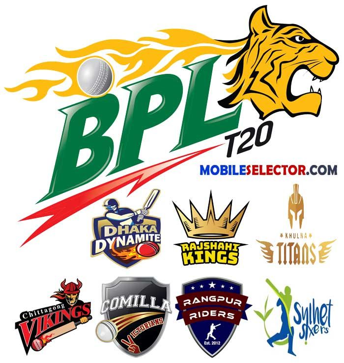 Bpl T20 2017 Schedule Points Table Live Streaming Online
