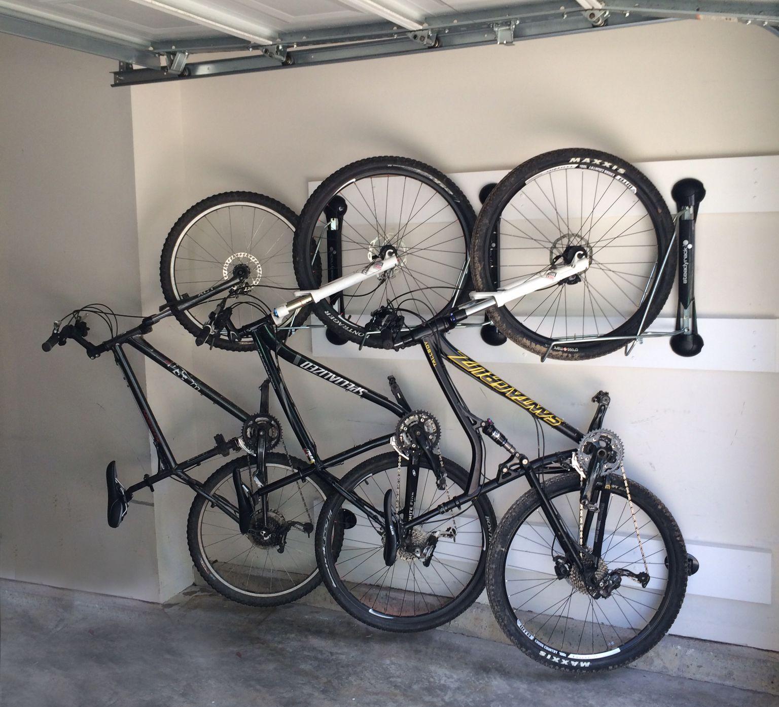 closetbedroom original bicycle storage bedroom