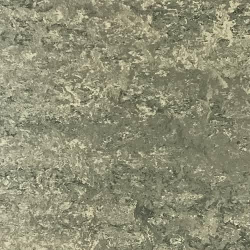Marmoleum 10 X10 Natural Linoleum Floor Tiles Linoleum Flooring Marmoleum Tile Floor