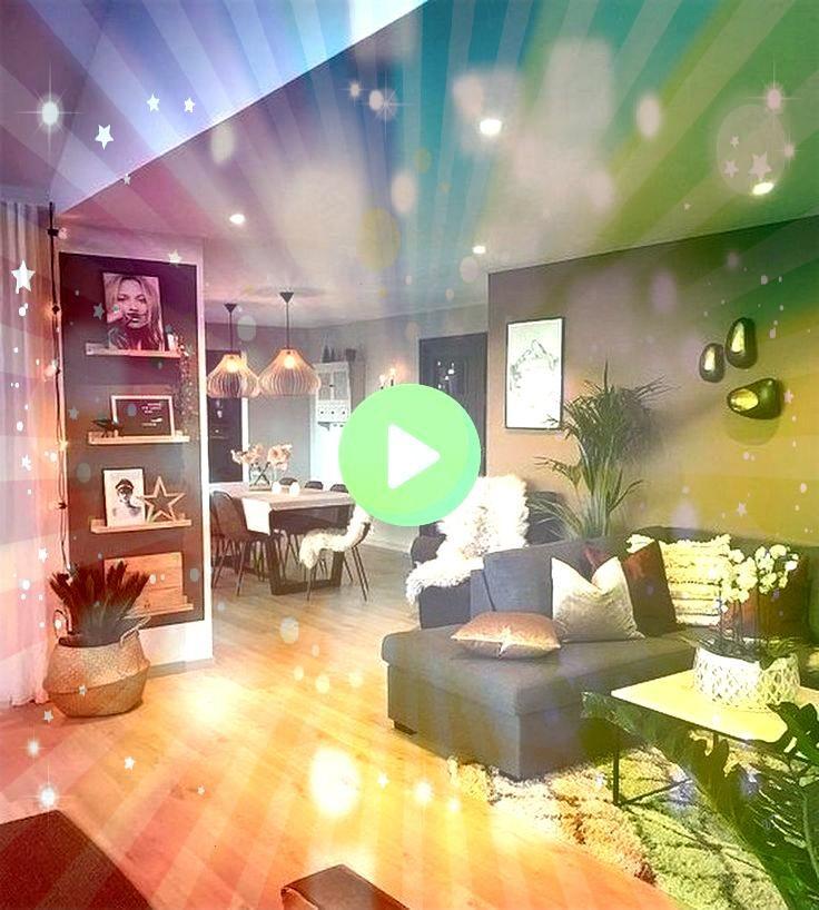 idées de décoration de salon appartement confortable 77  idées de décoration de salon appartement confortable77  idées de décor...