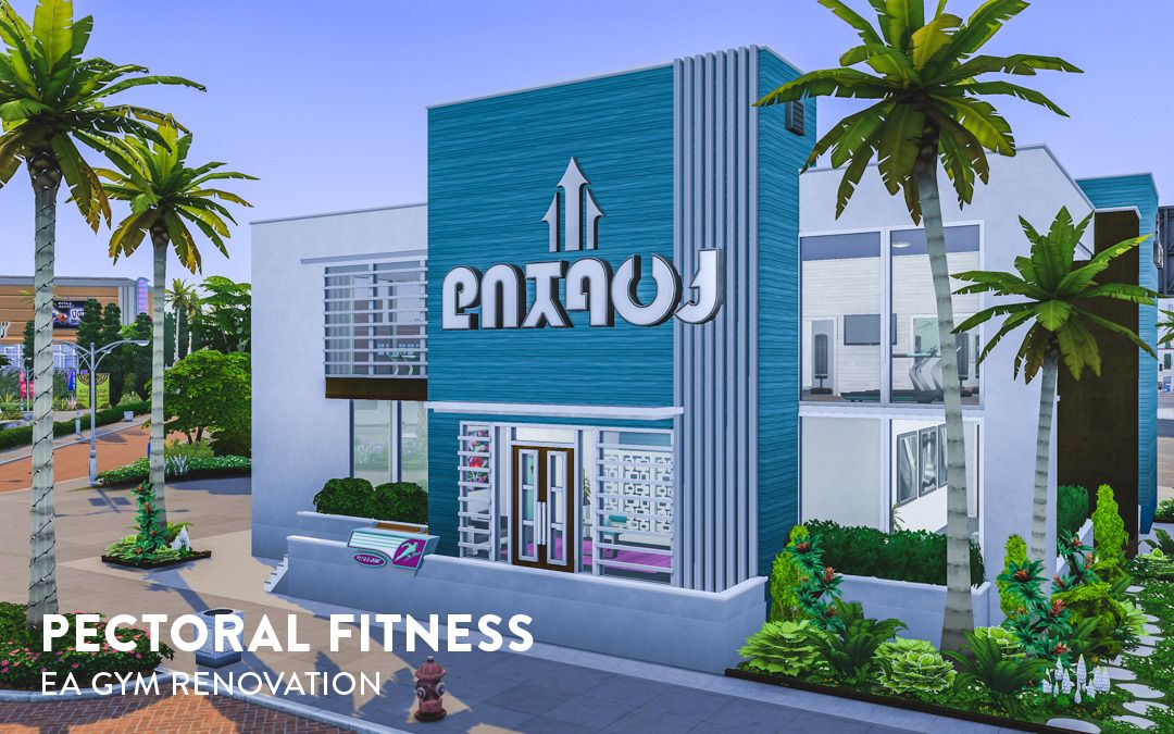 """whyeverr — Del Sol Valley Redux   Pectoral Fitness """"In order"""