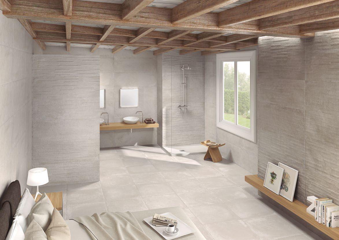 azulevgrupo | VARESE # tiles # tegels # indoor ...