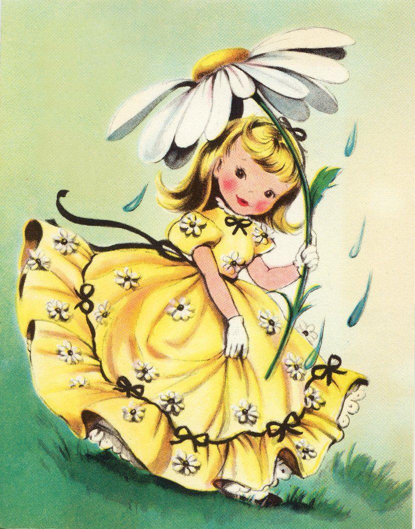 Для изготовление, картинка с днем рождения куколка