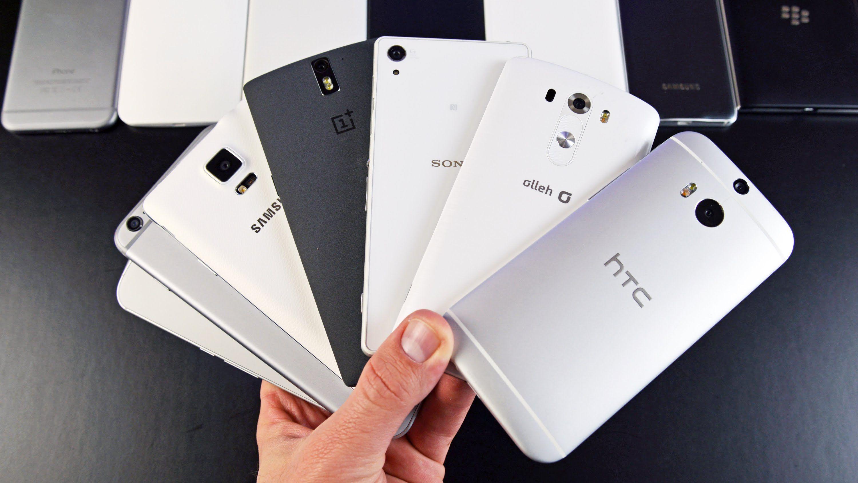 Best Smartphones Of 2014 Top Smartphones Smartphone Iphone