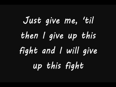 Hq Adele I Can T Make You Love Me Lyrics Youtube Me Too