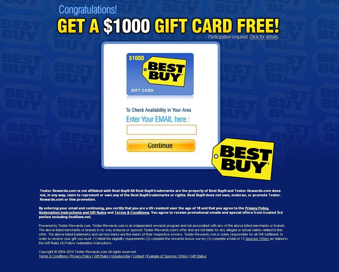 Yli tuhat ideaa: Gift Card Promotions Pinterestissä
