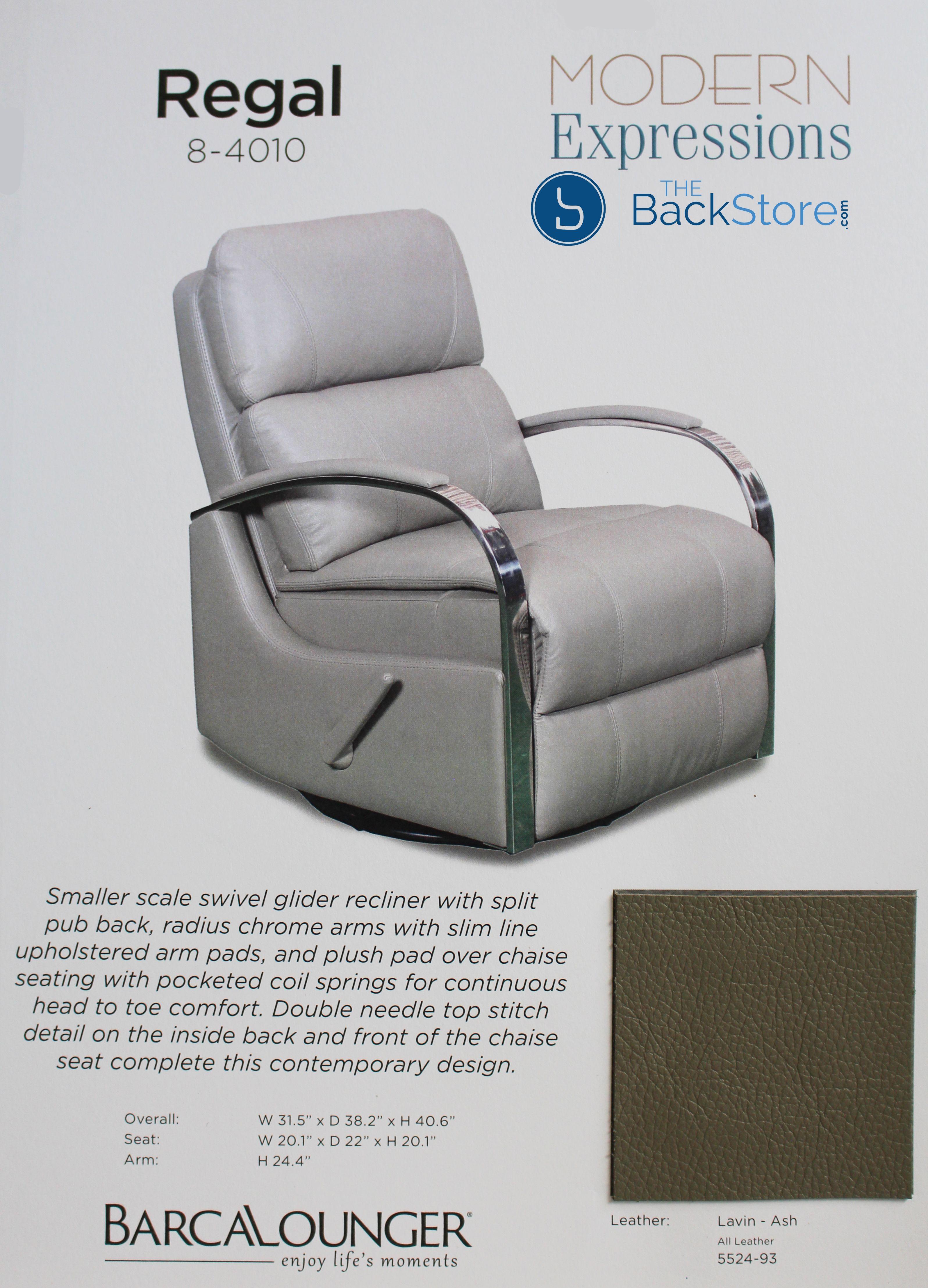 pdp bent arm furniture allmodern recliner reviews dunkley manual
