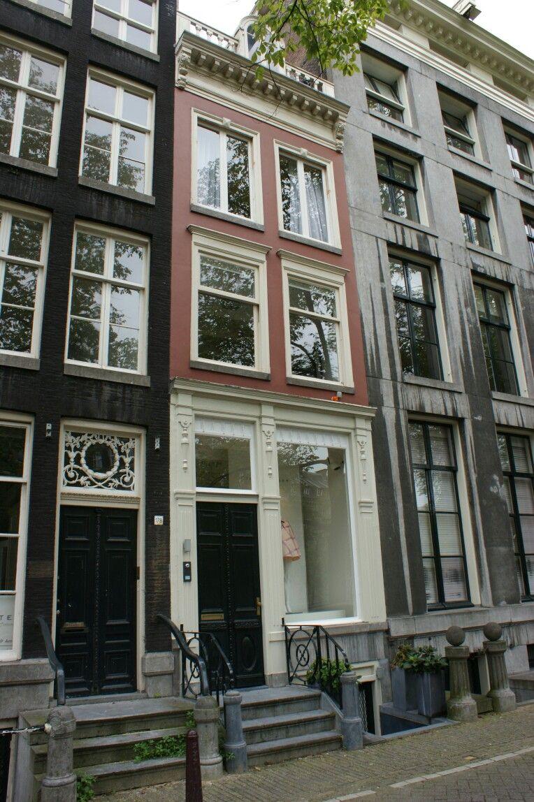 Herengracht 176