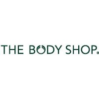 Print Your The Body Shop Coupons For 10 20 Off The Body Shop Here These The Body Shop Printable Coupons Will Save Your Big In The Body Shop Body Promo Codes