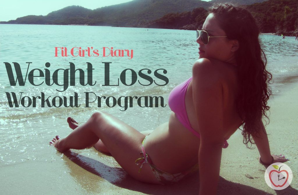 Acv Weight Loss Stories