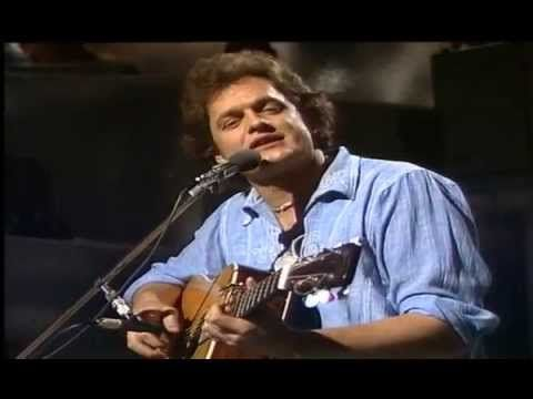 Harry Chapin Cat S In The Cradle 1977 Youtube Cats Cradle Music Memories Guys Be Like
