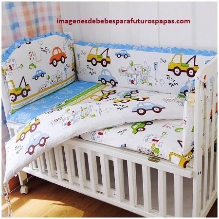 Resultado de imagen para dormitorios bEBAS | Proyectos que intentar ...