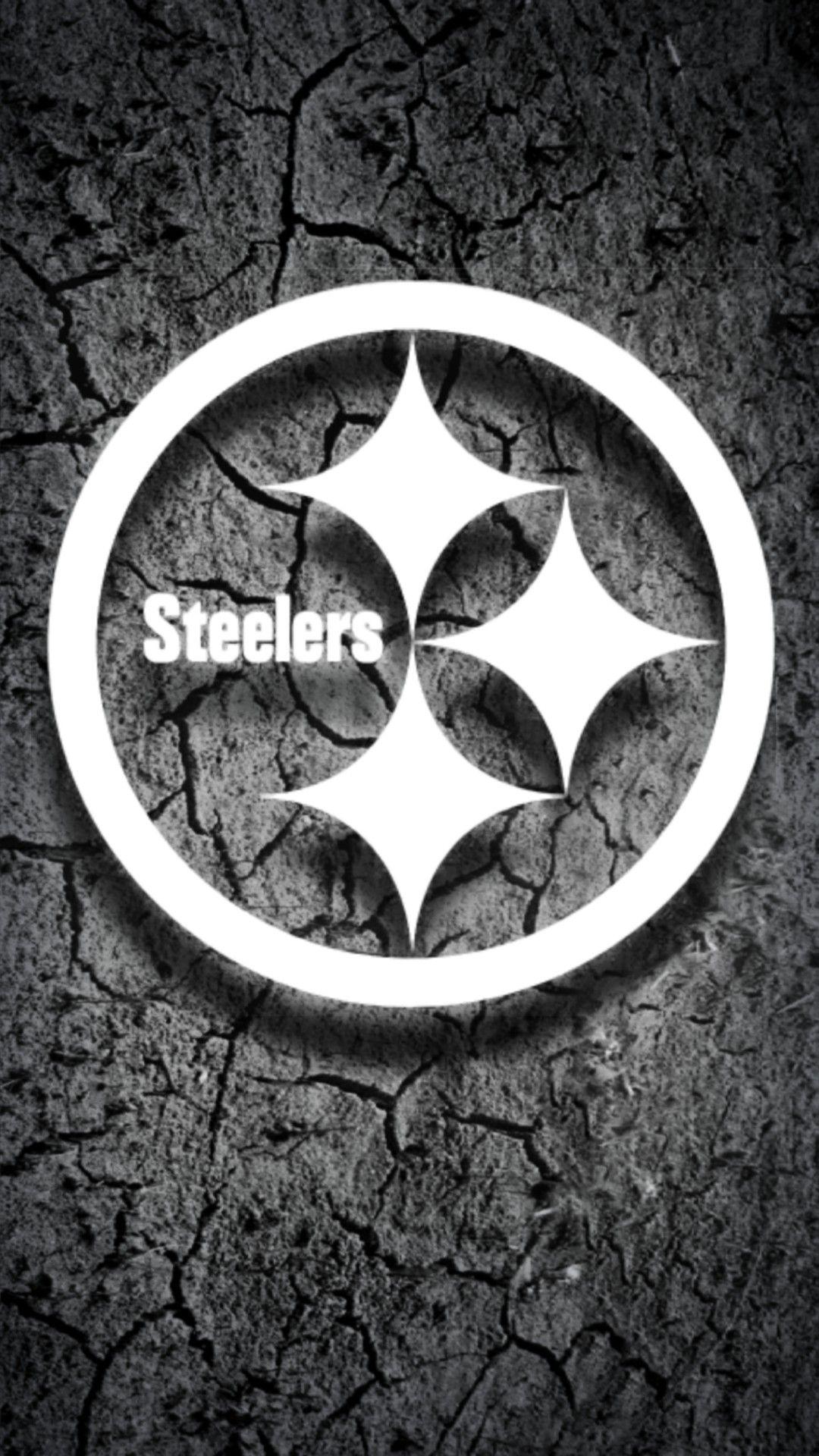 Pittsburgh Steelers Wallpaper Pittsburgh Steelers Wallpaper Pittsburgh Steelers Steelers