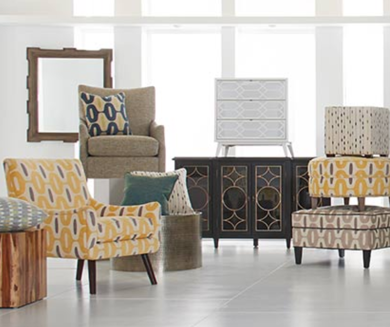 Woodchuck S Fine Furniture Has What You Need To Make Your House