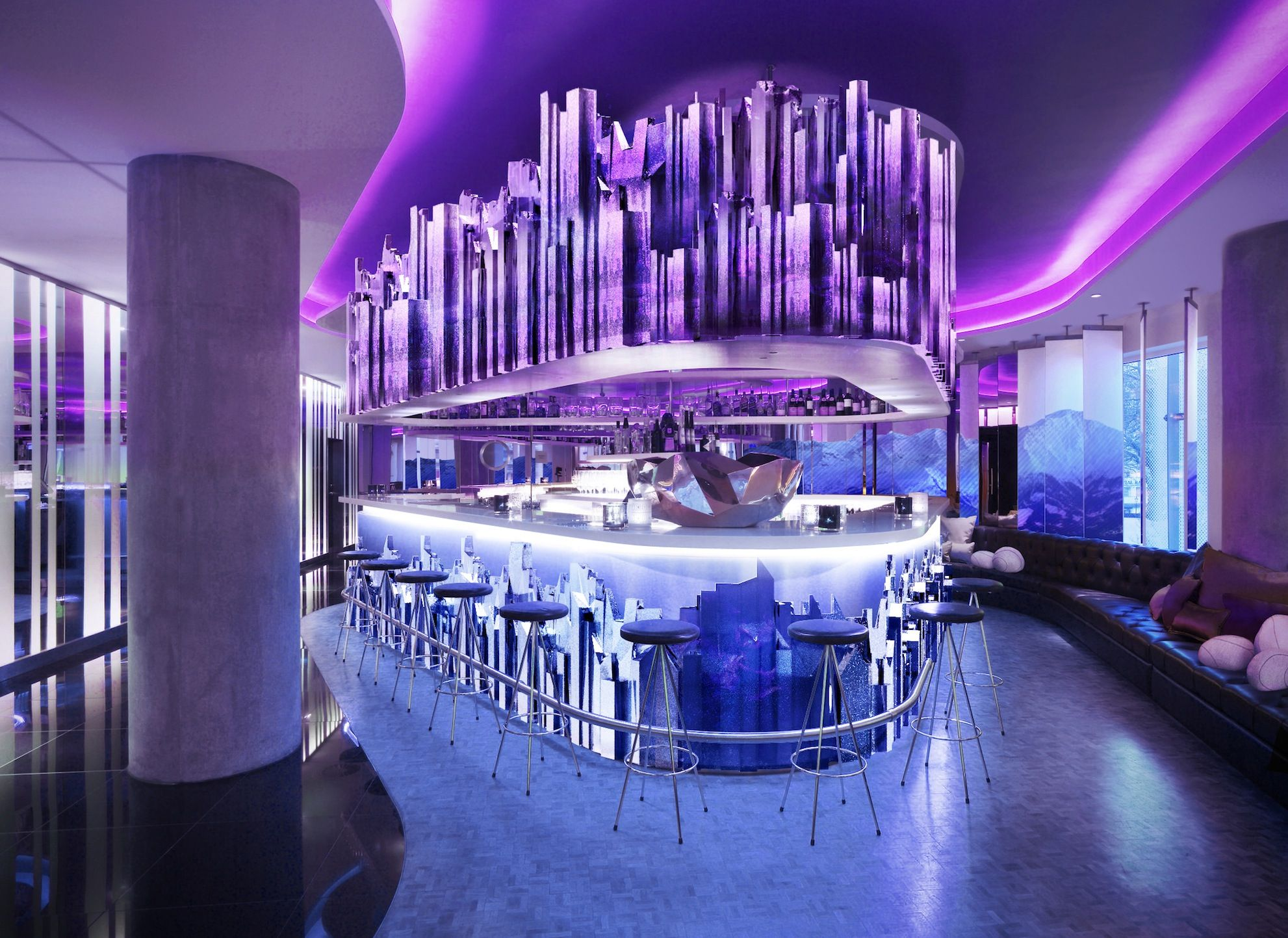W Verbier Takeover Lounge Bar At London Leicester Square Restyled5b145d421 Jpg