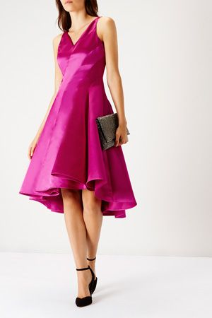 All Sale | Pinks ROSELLA STRUCTURED DRESS LTD | Coast Stores Limited ...