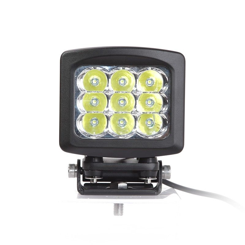 5 5 90w Led Work Light Square 12v Led Work Lights Led Work Light Product Led Work Light Work Lights Led