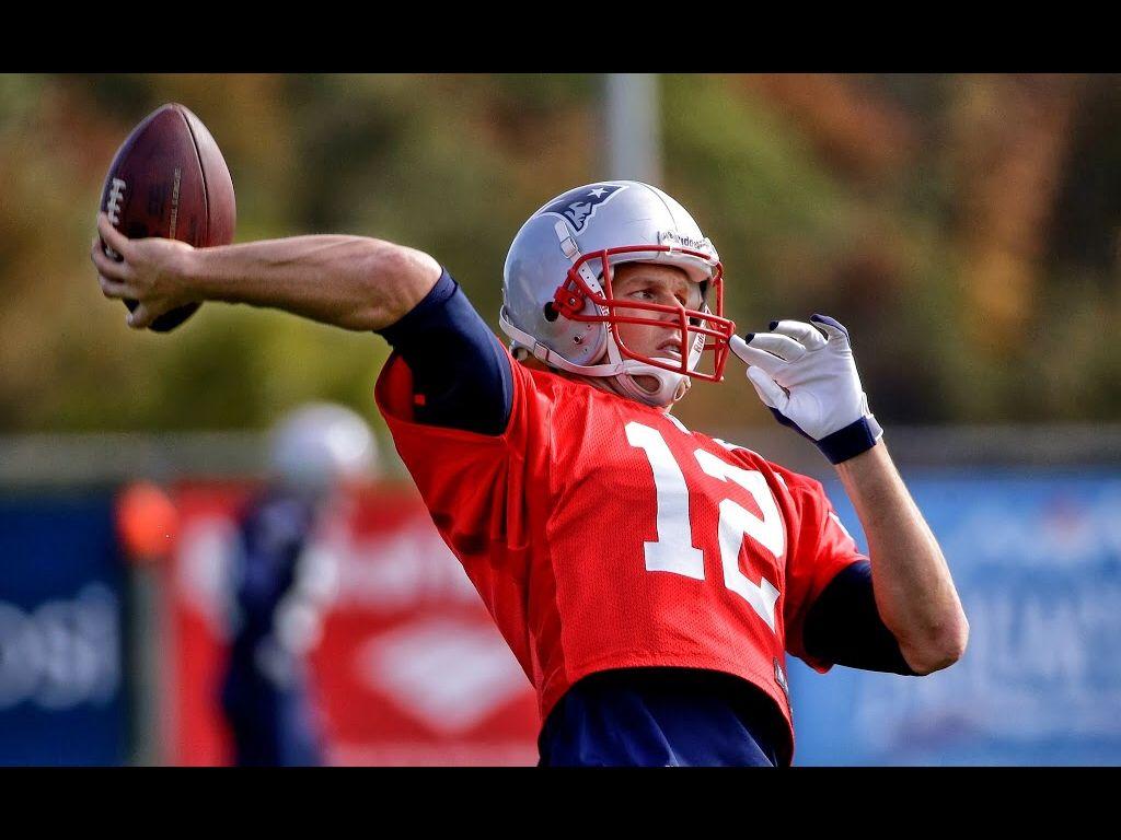 Pin by Erik Huisman on Boston Sports Patriots, New