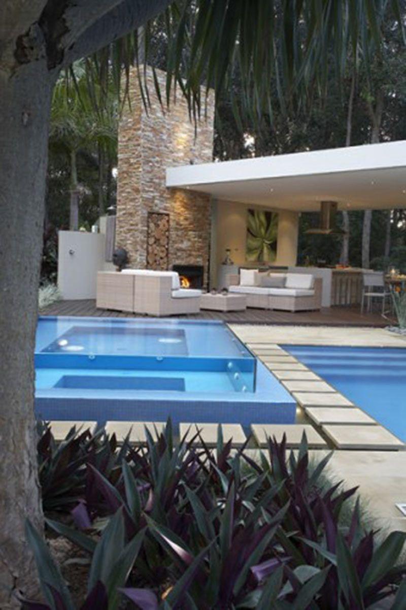 10 majestic luxury swimming pool designs luxury for Pool design ventura