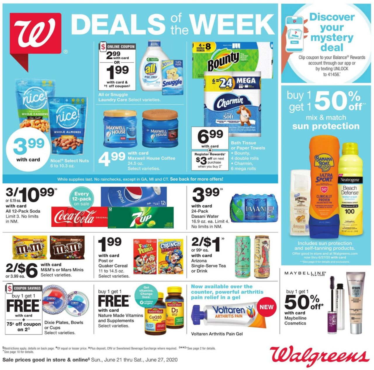 Pin On Weekly Ads Hot Deals